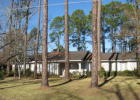 5597 E Railroad Ave, Patterson, GA 31557, $89,900 4 beds, 3 baths