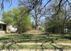 1423 E Richmond Ave, Fort Worth, TX 76104, $7,750