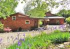 2714 State Highway Oo, Cedarcreek, MO 65627, $260,000 4 beds, 2 baths