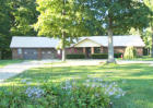 3261 County Highway 33, Stewardson, IL 62463, $167,000 3 beds, 2 baths