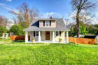 10622 Park Ave, Jeffersontown, KY 40299, $150,000 3 beds, 2 baths