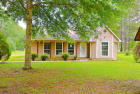 159 Wolverton Dr, Magee, MS 39111, $45,000 3 beds, 2 baths