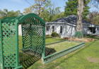 501 Harris, Willow Springs, MO 65793, $69,900 3 beds, 2 baths