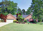 409 Taberon Rd #5, Peachtree City, GA 30269, $399,900 4 beds, 2.5 baths
