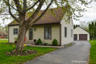 33 Woodbine Dr, Crystal Lake, IL 60014, $219,000 4 beds, 2 baths