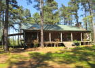 1032 Columbia, Waldo, AR 72764, $199,500 5 beds, 3 baths