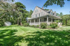 14 Hatch Rd, Vineyard Haven, MA 02568, $1,750,000 7 beds, 7.5 baths