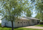 17952 Sd Highway 37, Frankfort, SD 57440, $180,000 2 beds, 1.5 baths