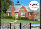 12408 Harford Rd, Hydes, MD 21082, $299,900 3 beds, 1 bath