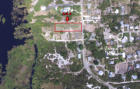 711 Dixon Way, Jensen Beach, FL 34957, $125,000