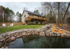 5463 Norway Woods Ln, Abrams, WI 54101, $249,900 3 beds, 2.5 baths