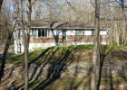 511 Recreation Dr, Effort, PA 18330, $149,000 3 beds, 2 baths