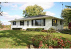W8846 Lincoln Rd, Van Dyne, WI 54979, $204,900 3 beds, 1 bath