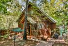 178 Harbour Pt, Six Mile, SC 29682, $425,000 3 beds, 3 baths