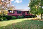 2 Windsong Cir, Pocasset, MA 02559, $390,000 3 beds, 3 baths