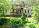 13 Hoboken Dr, Clendenin, WV 25045, $87,500 3 beds, 2 baths