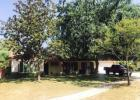 612 Falcon Ln, Redlands, CA 92374, $300,000 3 beds, 2 baths