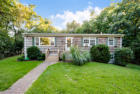 73 N Midway Rd, Shelter Island, NY 11964, $799,000 3 beds, 2 baths