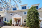 51 Forest Ave #22, Old Greenwich, CT 06870, $1,225,000 3 beds, 2.5 baths