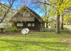 526 W Orange St, Hoopeston, IL 60942, $24,000 2 beds, 2 baths