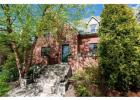 251 Outlook Dr, Mount Lebanon, PA 15228, $559,000 5 beds, 3.5 baths