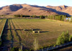 853 1st St, Picabo, ID 83348, $130,000