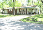 610 Perry Dr, Dexter, MO 63841, $69,500 3 beds, 1 bath