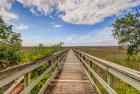 95084 Spring Tide Ln, Fernandina Beach, FL 32034, $799,900 3 beds, 4 baths