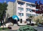4500 W Brigantine Ave #1216, Brigantine, NJ 08203, $239,000 2 beds, 2 baths