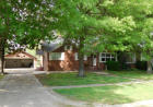 210 W 3rd St, Rector, AR 72461, $75,000 4 beds, 3 baths