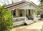 78 Ridgecrest Dr, Highland, AR 72542, $99,500 2 beds, 2 baths