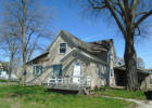 3138 Bay St, Unionville, MI 48767, $59,900 4 beds, 1 bath