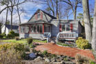 914 Huntington Ave, Pine Beach, NJ 08741, $249,000 3 beds, 2 baths