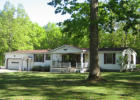 Lake Forest Rd #1184HC1, Wappapello, MO 63966, $149,900 3 beds, 2 baths