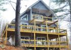 Property, Oxbow, NY 13671, $309,900 3 beds, 2 baths