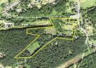 334 Vinemont Rd, Reinholds, PA 17569, $150,000 2 beds, 2 baths
