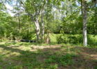 117 Nassau Ave, Satsuma, FL 32189, $30,000 2 beds, 2 baths