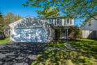 425 Rodenburg Rd, Roselle, IL 60172, $250,000 3 beds, 1.5 baths