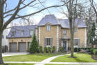 369 Sterling Rd, Kenilworth, IL 60043, $1,895,000 5 beds, 5 baths