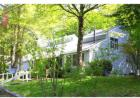 304 Hampton Gap Rd, Mars Hill, NC 28754, $224,900 3 beds, 3.5 baths