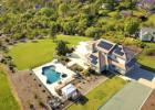 3560 Pleasant View Ln, Shingle Springs, CA 95682, $799,000 5 beds, 3 baths