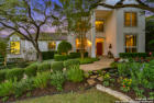 23107 Summers Dream, San Antonio, TX 78258, $649,000 4 beds, 2.5 baths