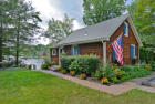 2 Island Trl, Hewitt, NJ 07421, $279,900 1 bed, 1 bath
