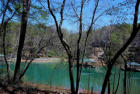 114 Mossy Way, Six Mile, SC 29682, $339,000