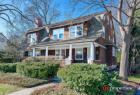 330 Abbotsford Rd, Kenilworth, IL 60043, $1,949,000 7 beds, 5 baths