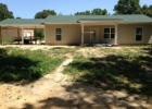 4009 W Hwy 56, Brockwell, AR 72517, $125,900 3 beds, 2 baths