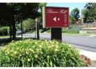 100 West Ave #219N, Jenkintown, PA 19046, $110,000 2 beds, 2 baths