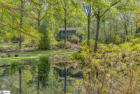1351 Southview Dr, Laurens, SC 29360, $225,000 3 beds, 2.5 baths