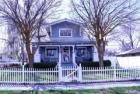 203 W Main St, Coulee City, WA 99115, $239,000 5 beds, 3 baths