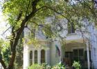 4879 Route 22, Amenia, NY 12501, $275,000 4 beds, 2 baths